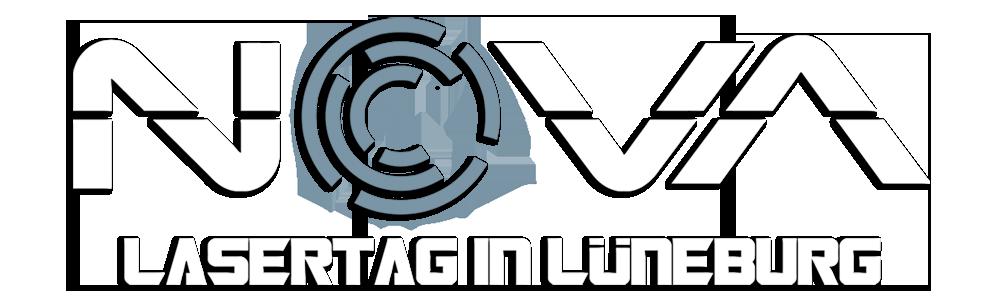 Nova Lasertag Lüneburg