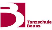 LG_Partner_beuss