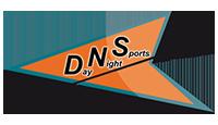 lg_partner_dns