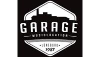 lg_partner_garage