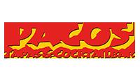 lg_partner_pacos