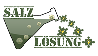 lg_partner_salzloesung