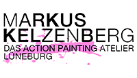 lg_partner_actionpainting