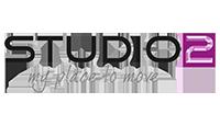 lg_partner_studio2